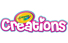 Creations - Crayola