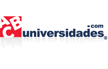 ABC Universidades